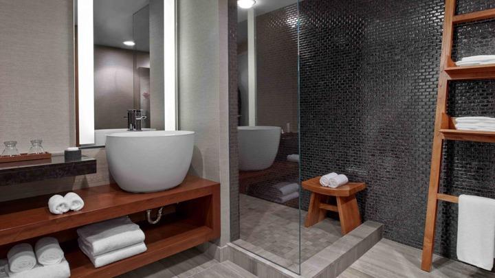 best-interior-designers-top-interior-designers-david-rockwell-32  Top Interior Designers | David Rockwell best interior designers top interior designers david rockwell 32