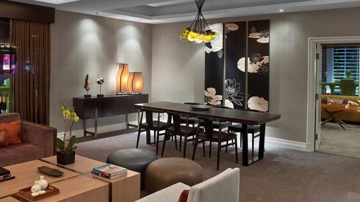 best-interior-designers-top-interior-designers-david-rockwell-34  Top Interior Designers | David Rockwell best interior designers top interior designers david rockwell 34
