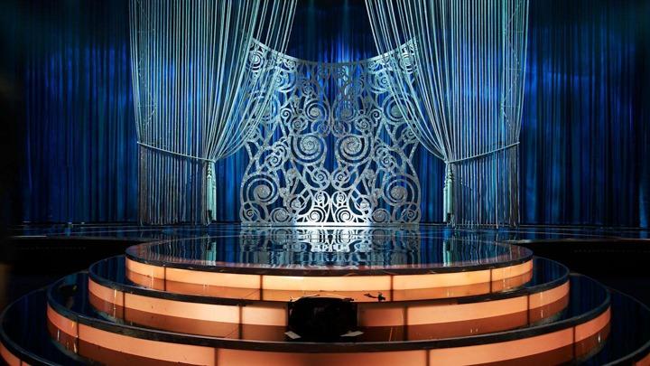 best-interior-designers-top-interior-designers-david-rockwell-50  Top Interior Designers | David Rockwell best interior designers top interior designers david rockwell 50