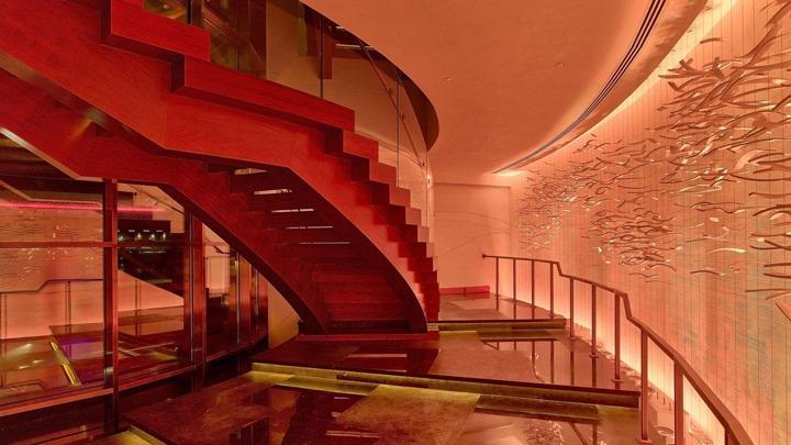 best-interior-designers-top-interior-designers-david-rockwell-6  Top Interior Designers | David Rockwell best interior designers top interior designers david rockwell 6