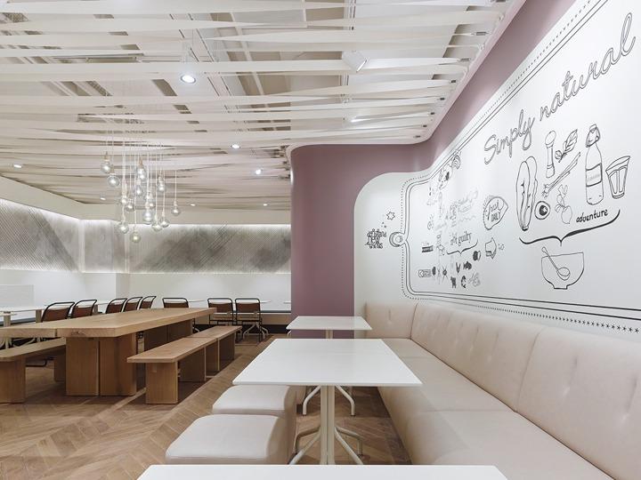 best-interior-designers-top-interior-designers-if-group-10