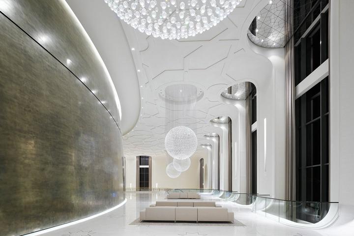 best-interior-designers-top-interior-designers-if-group-11