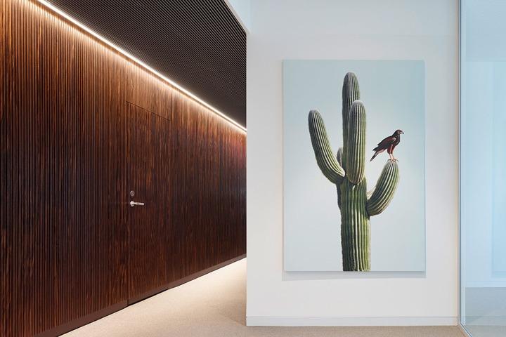 best-interior-designers-top-interior-designers-if-group-22