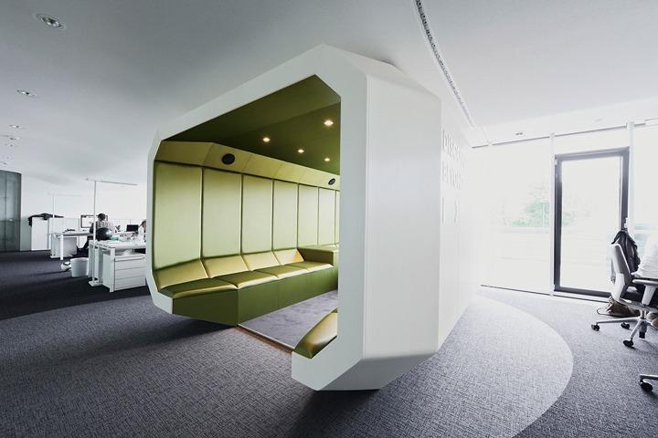 best-interior-designers-top-interior-designers-if-group-29