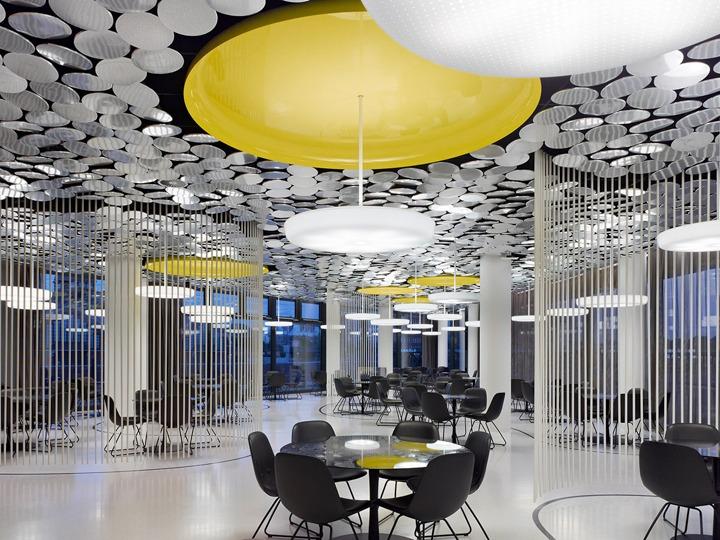 best-interior-designers-top-interior-designers-if-group-2