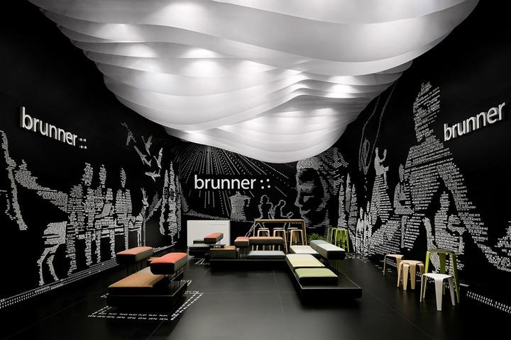 best-interior-designers-top-interior-designers-if-group-47