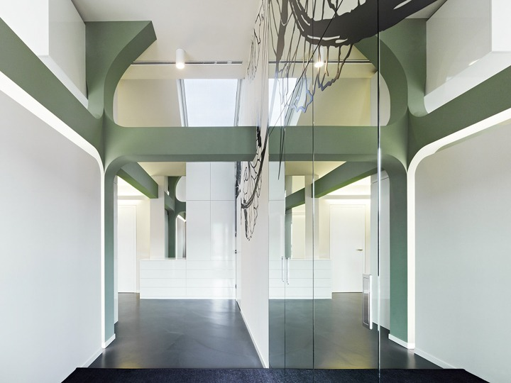 best-interior-designers-top-interior-designers-if-group-51