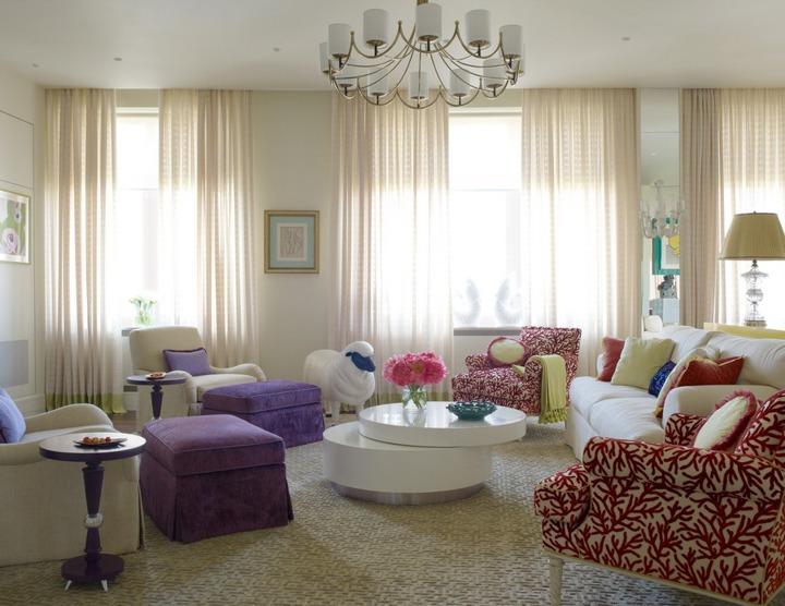 best-interior-designers-top-interior-designers-kirill-istomin-1  Top Interior Designers| Kirill Istomin best interior designers top interior designers kirill istomin 1