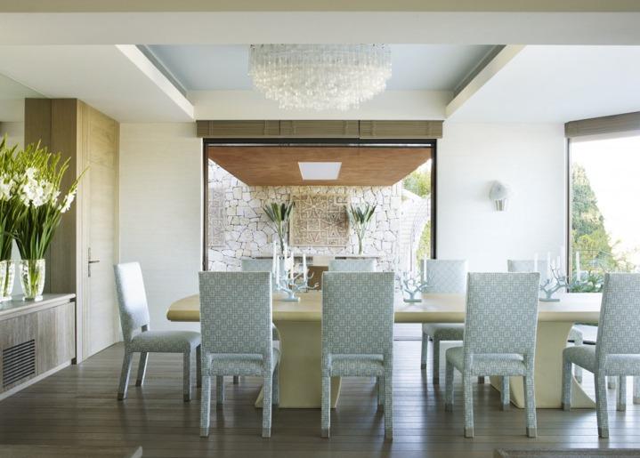 best-interior-designers-top-interior-designers-kirill-istomin-30  Top Interior Designers| Kirill Istomin best interior designers top interior designers kirill istomin 30