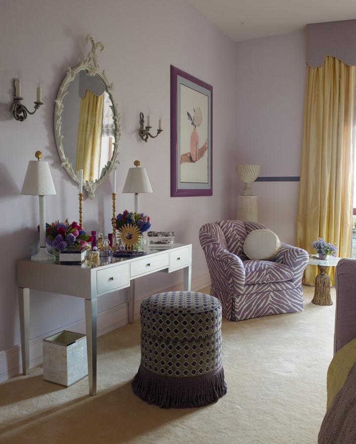 Interior Decorators And Designers Association