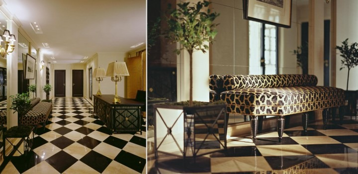 best-interior-designers-top-interior-designers-kirill-istomin-52  Top Interior Designers| Kirill Istomin best interior designers top interior designers kirill istomin 52 e1439306838150