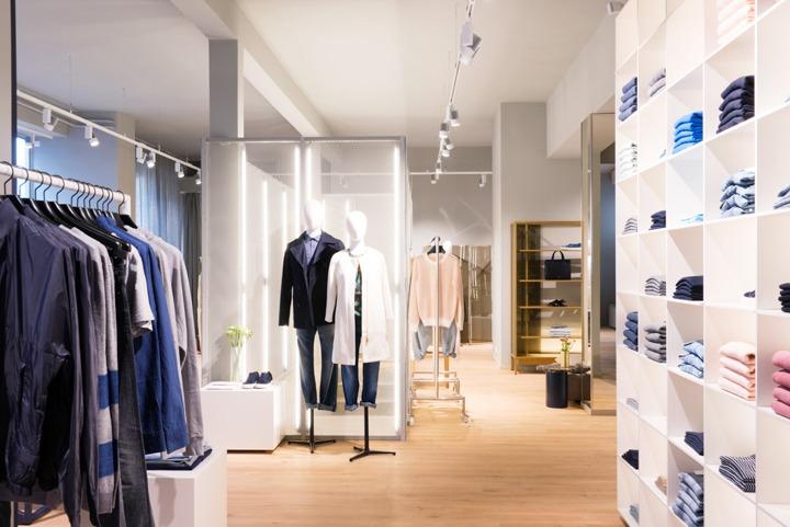 best-interior-designers-top-interior-designers-philippmainzer-28