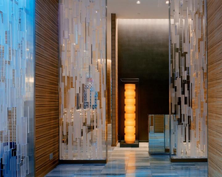best-interior-designers-top-interior-designers-yabu-Pushelberg-10  Top Interior Designers | Yabu Pushelberg best interior designers top interior designers yabu Pushelberg 10