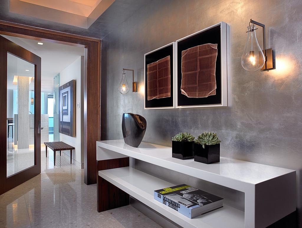 bestinteriordesigners-Top Interior Designers  Allen Saunders-chandelier  Top Interior Designers | Allen Saunders bestinteriordesigners Top Interior Designers Allen Saunders chandelier
