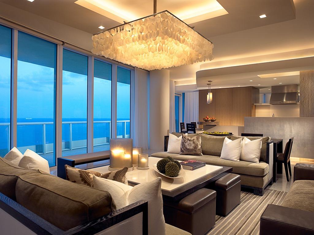 Bestinteriordesigners Top Interior Designers Allen Saunders Living Room