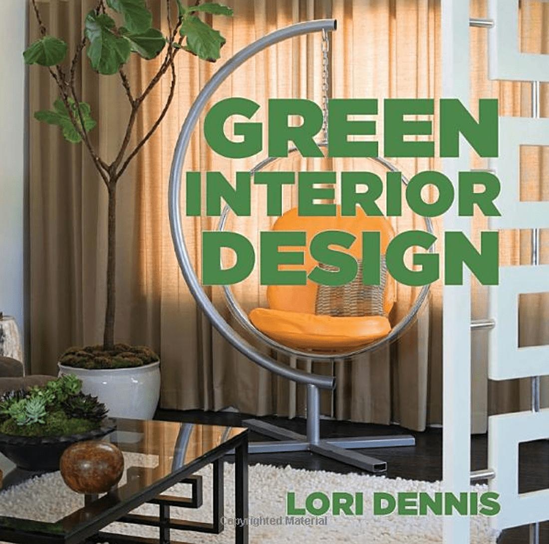 bestinteriordesigners-Top Interior Designers  Lori Dennis-book  Top Interior Designers | Lori Dennis bestinteriordesigners Top Interior Designers Lori Dennis book