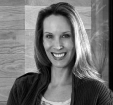 bestinteriordesigners-Top Interior Designers Lori Dennis-featured