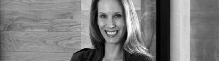 bestinteriordesigners-Top Interior Designers Lori Dennis-featured