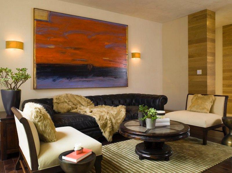bestinteriordesigners-Top Interior Designers  Lori Dennis-hollywood hills3  Top Interior Designers | Lori Dennis bestinteriordesigners Top Interior Designers Lori Dennis hollywood hills3