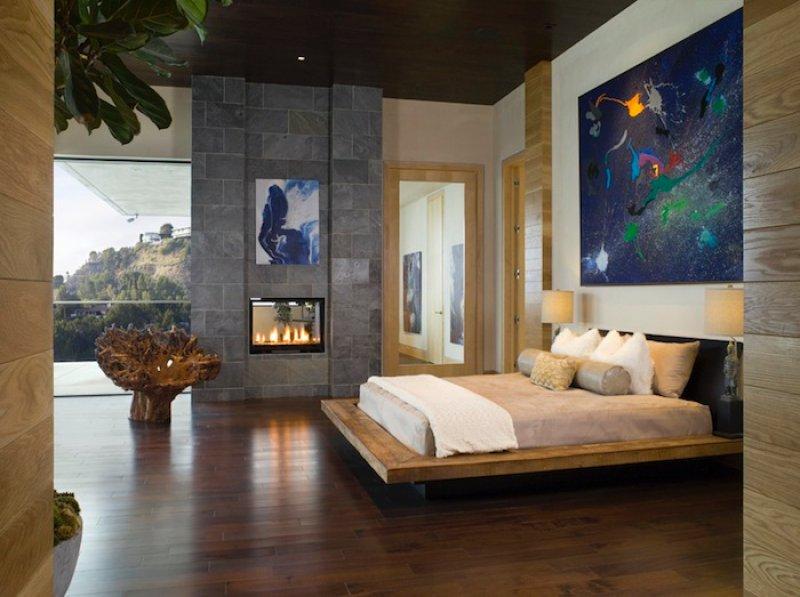bestinteriordesigners-Top Interior Designers  Lori Dennis-hollywood  Top Interior Designers | Lori Dennis bestinteriordesigners Top Interior Designers Lori Dennis hollywood