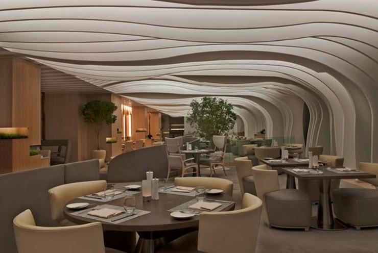Cn_image_0.size.adam Tihany Iconic Restaurant And Hotel . Spa Mandarin  Oriental Spa Top Interior Designers ...