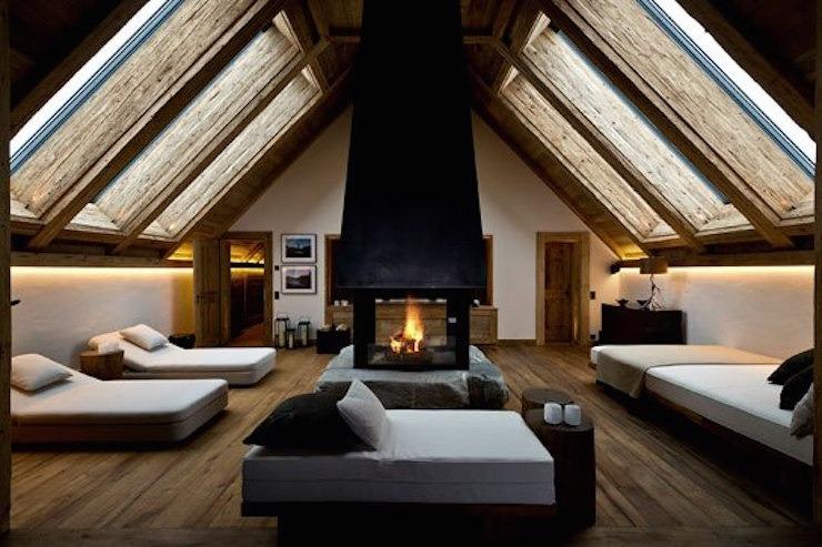 cn_image_3.size.alpina-gstaad-05  Top Interior Designers | Hirsch Bedner Associates California cn image 3