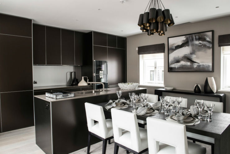 Top Interior Designers | Fiona Barratt-Campbell commercial development hyde park 8 fiona barratt-campbell Top Interior Designers | Fiona Barratt-Campbell commercial development hyde park 8