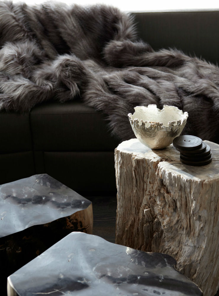 Top Interior Designers | Fiona Barratt-Campbell commercial residence verbier switzerland 1 fiona barratt-campbell Top Interior Designers | Fiona Barratt-Campbell commercial residence verbier switzerland 1