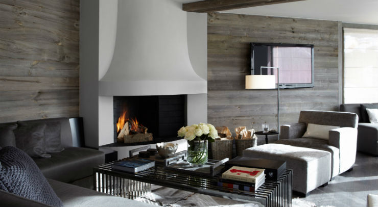 Top Interior Designers | Fiona Barratt-Campbell commercial residence verbier switzerland 4