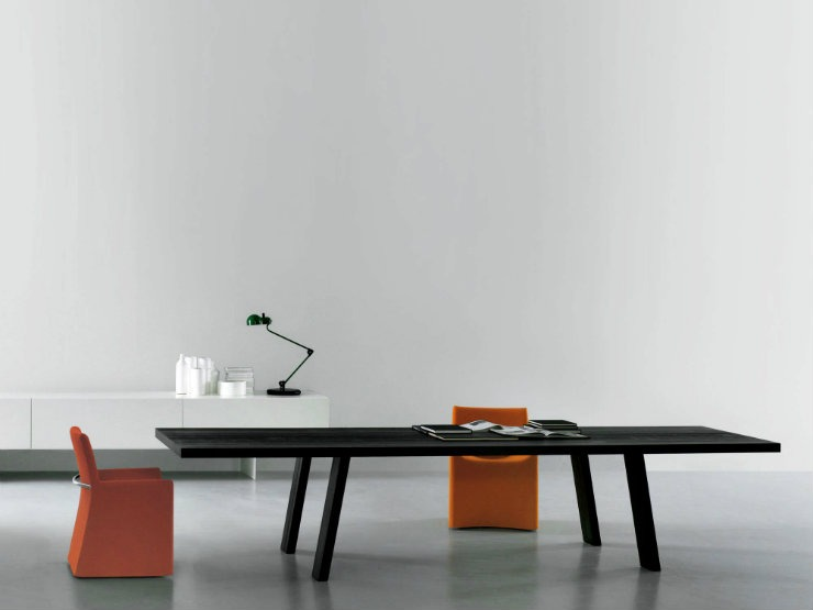 contemporary-table-indoor-home-piero-lissoni-49622-5724139 Piero Lissoni Top Architect | Piero Lissoni contemporary table indoor home piero lissoni 49622 5724139