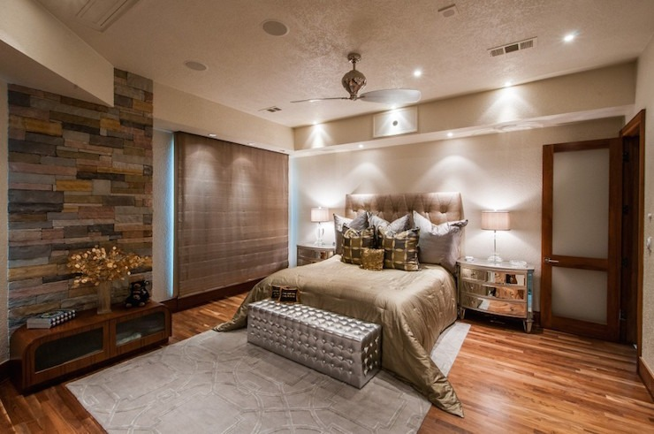 Top Interior Designer | Stephanie Kratz  Top Interior Designer | Stephanie Kratz dallas uptown high rise master bedroom 11 960x600