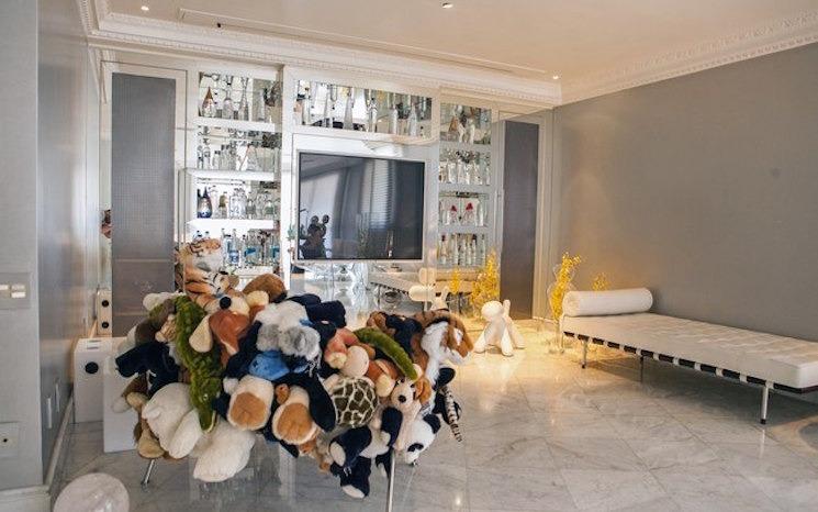 TOP-Interior-Designers-Brunete-Fraccaroli-44
