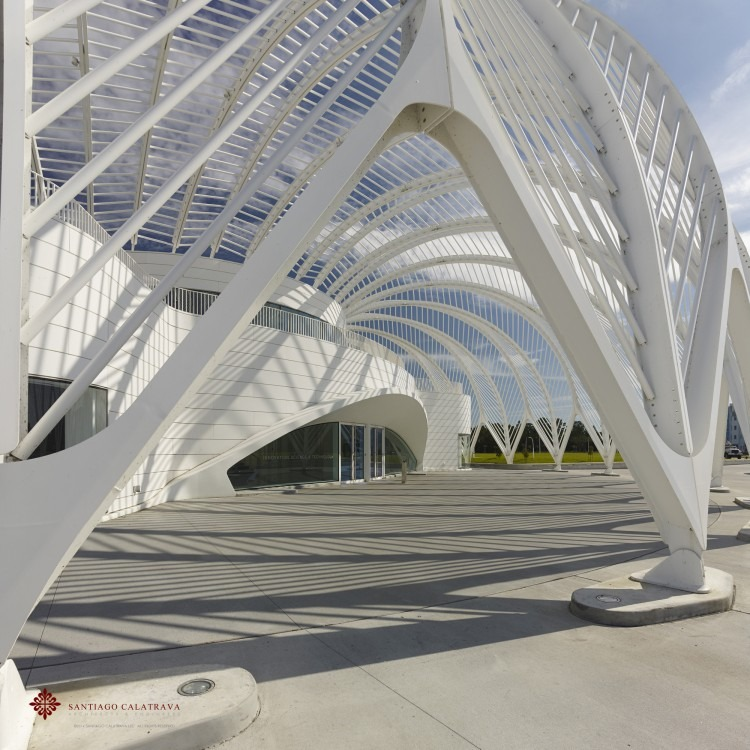 florida-polytechnic-sciencie-innovation-and-technology-campus-santiago-calatrava_23 santiago calatrava Top Architects | Santiago Calatrava florida polytechnic sciencie innovation and technology campus santiago calatrava 23 e1439368976343