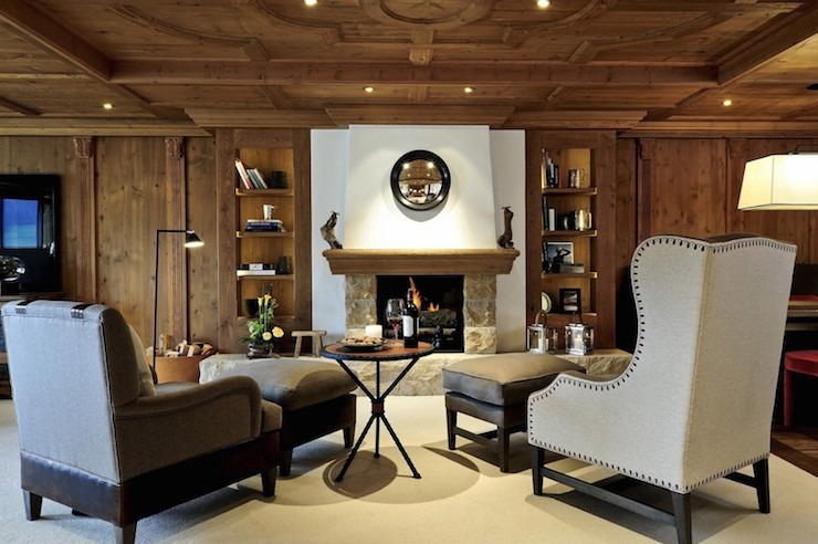 _full-o_18vuqi4851csi17rg1cnflte7tfe  Top Interior Designers | Hirsch Bedner Associates California full o 18vuqi4851csi17rg1cnflte7tfe