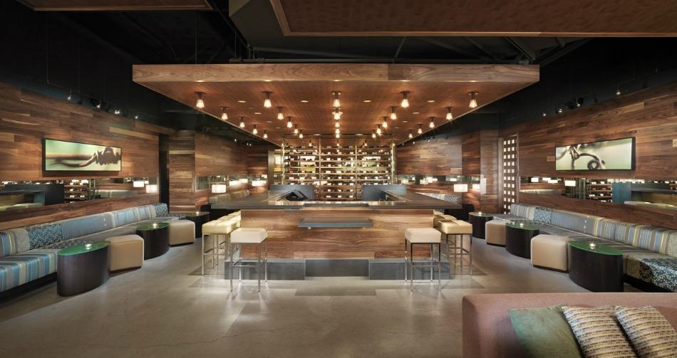 gensler gensler Top Interior Designers | Gensler California gensler4