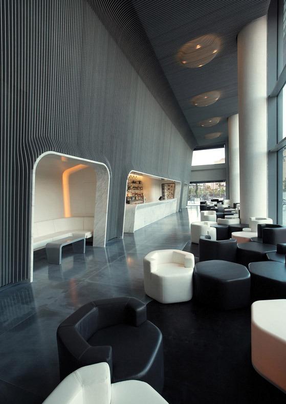 bestinteriordesigners-Top Interior Designers | Marc Newson-  hotel   Top Interior Designers | Marc Newson hotelPuerta 001