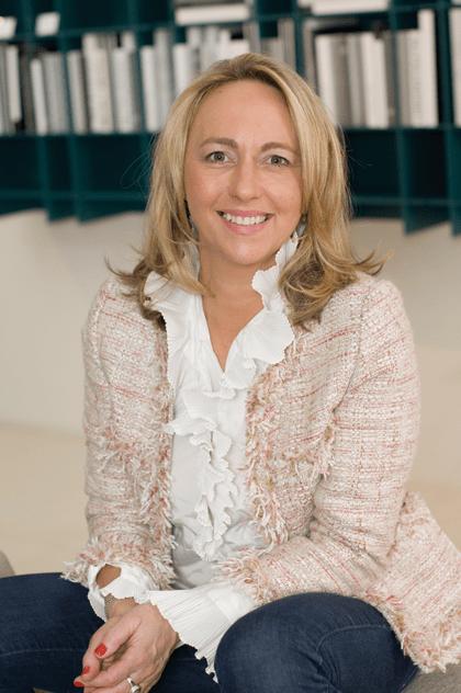 bestinteriordesigners-Top Interior Designers | Juliette Byrne- profile
