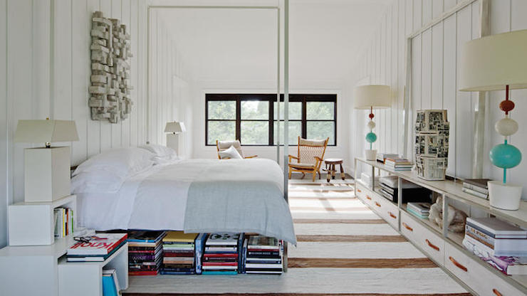 Bedroom design by Kathryn M. Ireland kathryn m. ireland Top Interior Designers | Kathryn M. Ireland la 20141119 009