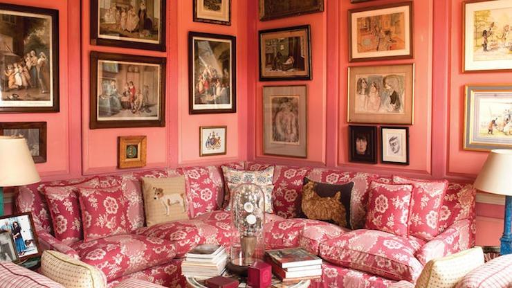 la-20141119-011 kathryn m. ireland Top Interior Designers | Kathryn M. Ireland la 20141119 011