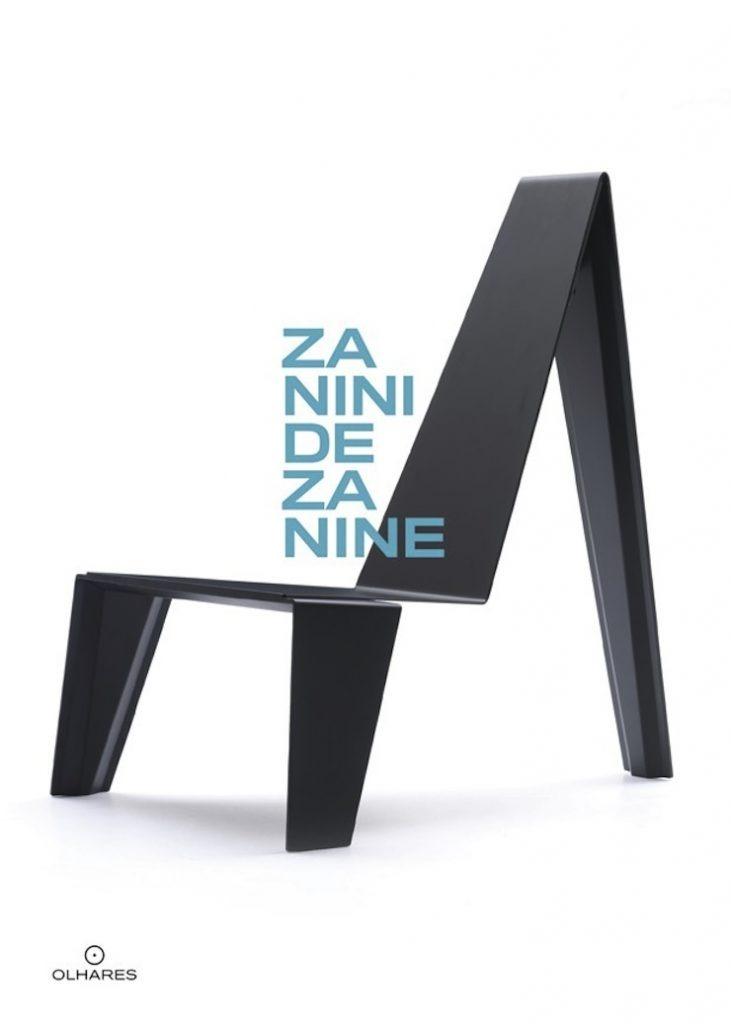 livro_zanini_de_zanine_02  Top Designers | Zanini de Zanine livro zanini de zanine 021