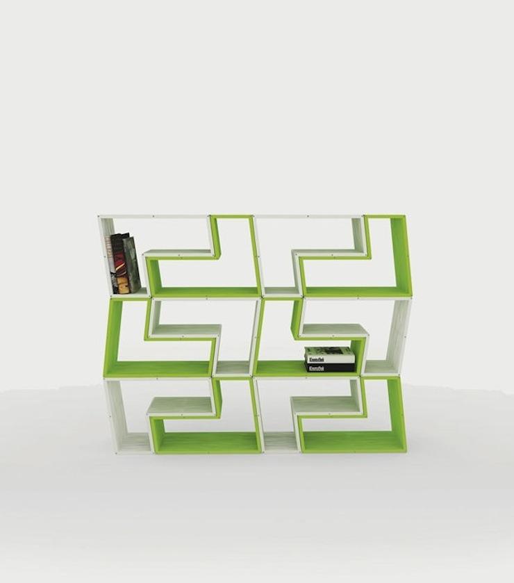 livro_zanini_de_zanine_10  Top Designers | Zanini de Zanine livro zanini de zanine 10