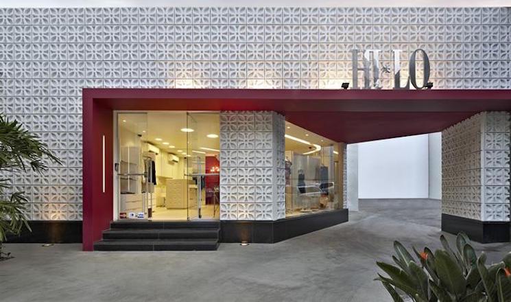 TOP-Interior-Designers-David-Guerra-22  TOP Interior Designers | David Guerra loja hi lo20133