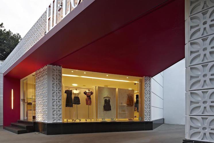 TOP-Interior-Designers-David-Guerra-23  TOP Interior Designers | David Guerra loja hi lo22143