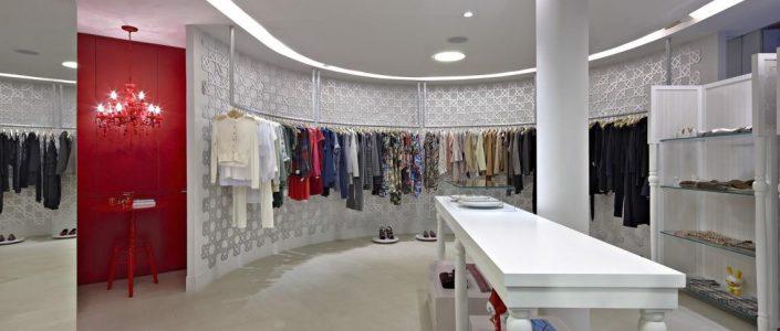 TOP-Interior-Designers-David-Guerra-24  TOP Interior Designers | David Guerra loja hi lo26146 705x300