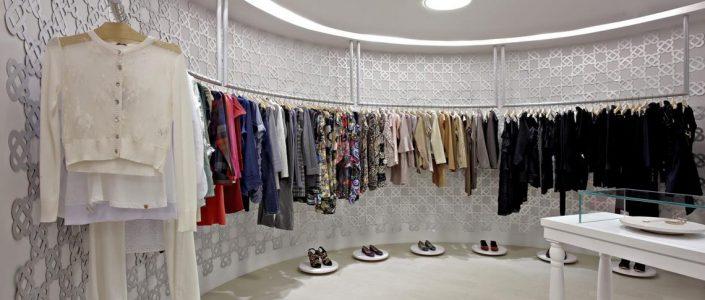 TOP-Interior-Designers-David-Guerra-25  TOP Interior Designers | David Guerra loja hi lo27150 705x300
