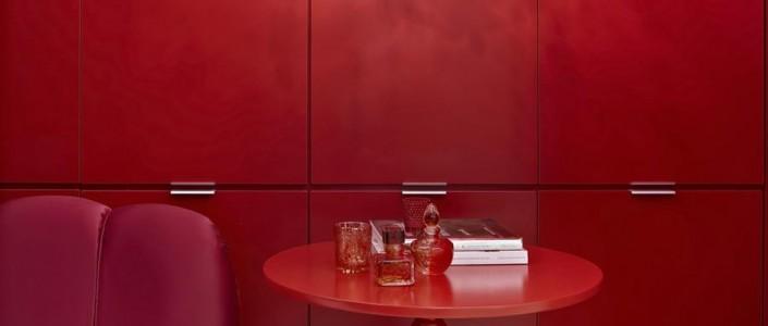 TOP-Interior-Designers-David-Guerra-26  TOP Interior Designers | David Guerra loja hi lo27152 705x300