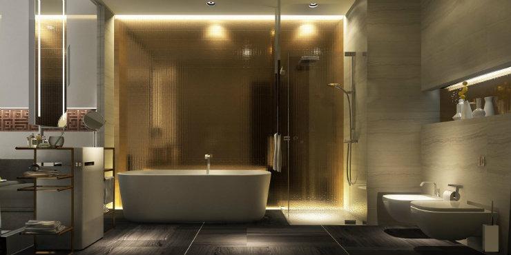 mimar-interiors-baghdad-hotel  Top Interior Designers | Mimar Interiors mimar interiors baghdad hotel
