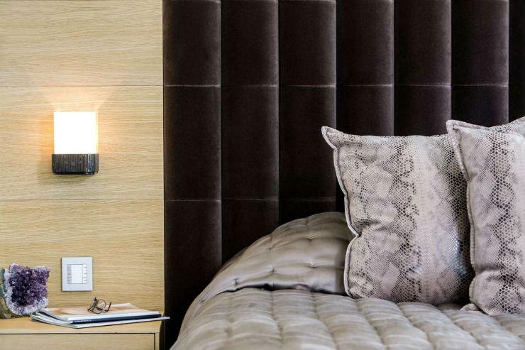 modern algarve villa 10 Staffan Tollgard Top Interior Designer | Staffan Tollgard modern algarve villa 10