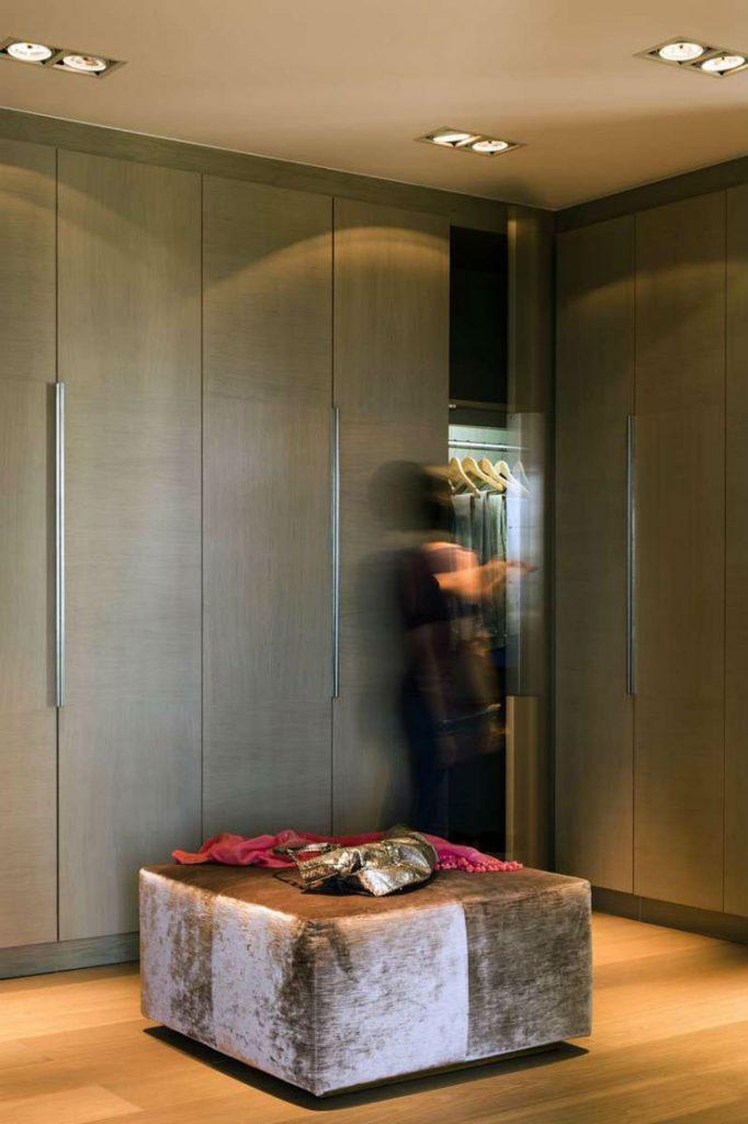 modern algarve villa 12 Staffan Tollgard Top Interior Designer | Staffan Tollgard modern algarve villa 12