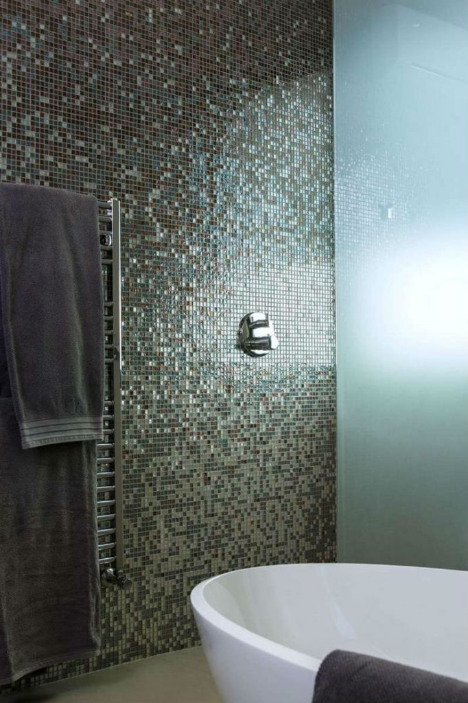 modern algarve villa 13 Staffan Tollgard Top Interior Designer | Staffan Tollgard modern algarve villa 13